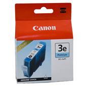 Canon BCI-3ePC Photo Cyan Original Cartridge