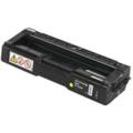 Ricoh 406479 Black Original High Capacity Toner Cartridge